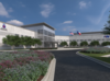 Houston-based industrial companies to consolidate onto new 32-acre site