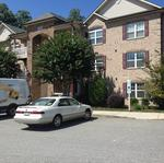 Developer seeks approval for adding apartments to Triad condo project