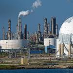 Corpus Christi refinery to emerge as supplier in Mexican fuel market