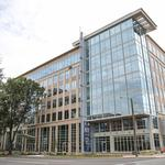 500 East Morehead hits 90% occupancy with two additional tenants