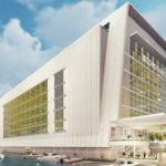 Fully automated boat storage center proposed in Fort Lauderdale and more real estate news for the week of Sept. 22