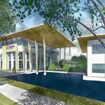 UF partners to bring healthcare facilities to Nassau master-planned community