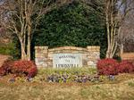 Developer buys 51 acres for new subdivision in one of Triad's healthiest markets