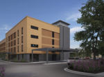 Planned New Albany hotel part of growing Hilton suites concept