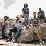 ​Q&A: Skinny DeVille and Fish Scales on why the Nappy Roots brand is 'happy to be Nappy'