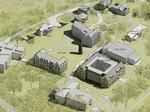 Private Ohio college plans construction, renovations with record $75M gift