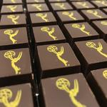 <strong>Phillip</strong> Ashley Chocolates headed to the Emmys