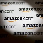 Going after Amazon's HQ2 is like going after the Olympics