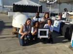 In craze surrounding hyperloop, Austin team stands out for cutting-edge tech