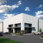 EXCLUSIVE: Developers select firm to market massive industrial buildings in NKY