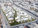Exclusive: S.F. developer's plans to make new housing cheaper: Let buyers add rooms themselves