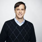 <strong>Turner</strong> Chief Technology Officer Jeremy Legg reimagining television