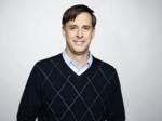 Turner Chief Technology Officer Jeremy Legg reimagining television