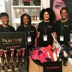 Makers of color in Portland get a high-profile retail space