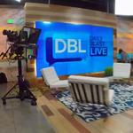 'Daily Blast Live': National TV show debuts from Denver's KUSA-9News (Video)