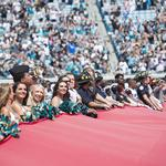 Jaguars bottom line impacted by anthem protests