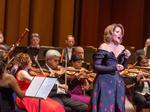 Seattle Symphony's Opening Night gala raises a record $1.7 million