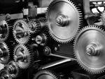 Alabama, German universities ink engineering partnership
