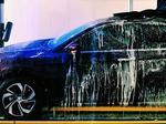 Car wash franchise expands in Alabama