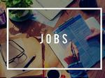 Jobs in Buffalo: Shipping, receiving and traffic clerks