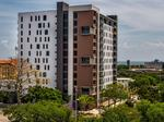 Condos in downtown St. Pete's The Salvador beat price expectations