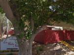 Southeast Albuquerque apartments to get multimillion-dollar facelift