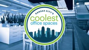 Nominations for Coolest Office Spaces contest due Thursday!