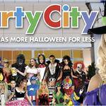 Private equity firms circle Party City, stirring up talks of a sale