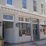 Bizspace Property Spotlight: Downtown Office Building  with Historic Detail