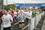 Schlitz Park Corporate Challenge combines run, wellness: Slideshow