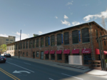 Engineering, construction firm making move to uptown