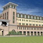 Winter Park Memorial Hospital's new $85M patient bed tower to create jobs