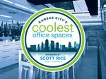KCBJ launches Coolest Office Spaces contest
