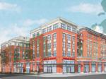 Walter Reed developer shakes up retail leasing team
