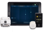 Medtronic's tablet-connected chronic-pain implant gets FDA OK