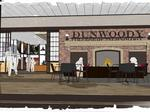 Dunwoody to undergo $10M campus renovation to house more engineering students, grow jobs