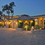 Photos: This $7.5M hilltop Los Gatos estate led Silicon Valley's red-hot luxury market in August