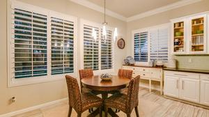 Stunning Completely Renovated Home Located in Highly Coveted North Scottsdale!