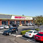 Citrus Heights retail center sold for $13 million