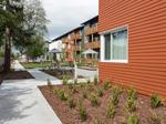 Apartment revamp opened up affordable housing for seniors on the Peninsula