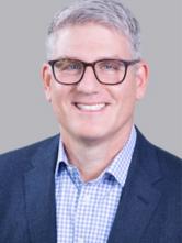 Gary Meltzer