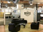 Cool Offices: Meritex goes industrial chic in Northeast Minneapolis HQ (slideshow)