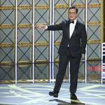 Emmys tie last year's ratings for all-time low
