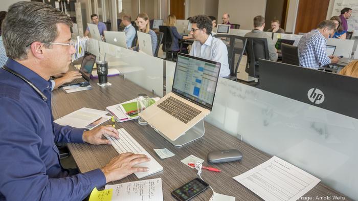 PayPal among investors as Austin fintech startup Dosh raises $44 million