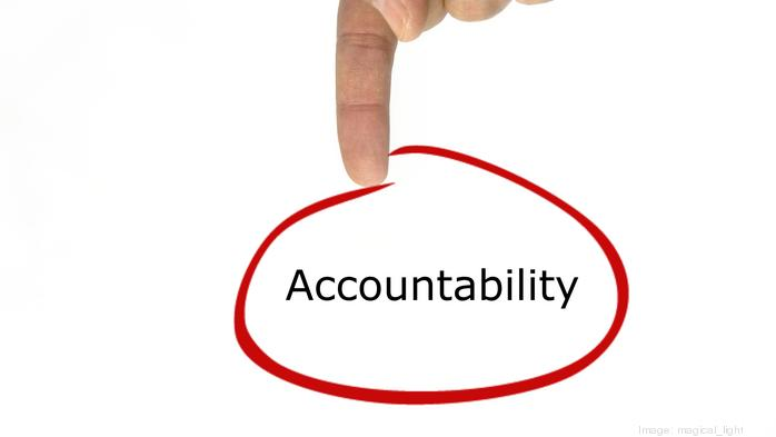 3 secrets to creating accountable employees