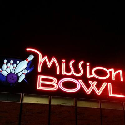 Bowling Alley Reopening Hits The Gutter Kansas City