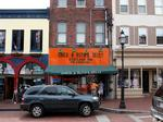 Chick and Ruth's Delly owner sells the Annapolis landmark