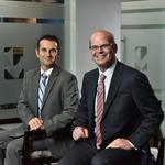Capital Bank pushes into Saratoga County with new branch as commercial lending grows