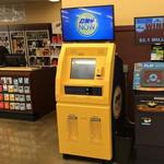 DMV puts self-service kiosks in 14 Bay Area grocery stores
