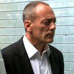 Steven Croman sentencing postponed